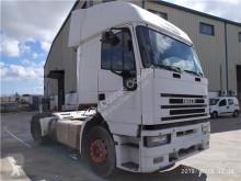 Кабина / каросерия Iveco Eurostar Cabine Completa pour tracteur routier (LD) LD440E46T