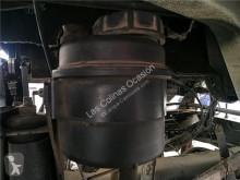 Nissan Atleon Réservoir de direction assistée Deposito Liquido Direccion Asistida pour camion 210 truck part used