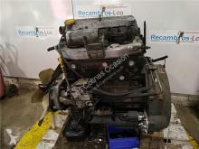 Repuestos para camiones motor bloque motor Nissan Atleon Bloc-moteur pour camion 140.75
