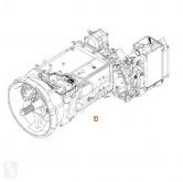 Peças pesados transmissão caixa de velocidades MAN TGA Boîte de vitesses Caja Cambios ual pour camion 18.410 FC, FRC, FLC, FLRC, FLLC, FLLC/N, FLLW, FLLRC