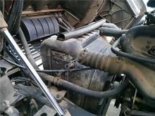 MAN Radiateur de refroidissement du moteur pour camion L2000 refroidissement occasion