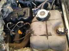 Moteur Nissan Trade Moteur Motor Completo pour camion 3,0