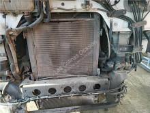 Renault Premium Radiateur de refroidissement du moteur pour tracteur routier Distribution 420.18 LKW Ersatzteile gebrauchter