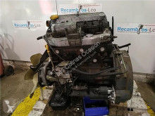 Pièces détachées PL Nissan Atleon Arbre à cames pour camion 140.75 occasion