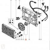 Pièces détachées PL Renault Ventilateur de refroidissement pour camion MASTER II (ED/HD/UD) 2.2 dCI 90 occasion