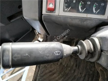 Pièces détachées PL MAN Commutateur de colonne de direction pour camion L2000 occasion