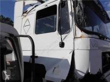 Pièces détachées PL MAN Porte pour tracteur routier F 90 19.332/362/462 occasion