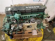 Repuestos para camiones Volvo FL Couvercle de soupape Tapa Balancines pour camion XXX (2006->) Fg 4x2 [7,2 Ltr. - 206 kW Diesel] usado