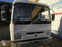 Renault Cabine pour camion Midliner S 150.09/B used cab / Bodywork