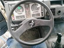Repuestos para camiones MAN LC Volant pour camion L2000 8.103-8.224 EUROI/II Chasis 8.163 F / E 2 [4,6 Ltr. - 114 kW Diesel] usado