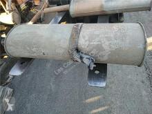 MAN Pot d'échappement pour camion L2000 truck part used