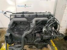 MAN motor Moteur D0826 Completo pour camion L 2000 Evolution FAKI LAK