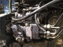 Pompe à injection MAN Pompe d'injection pour tracteur routier L2000