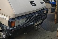Reservdelar lastbilar Renault Pare-chocs pour camion B 90 - 35 / 50 / 60 FPR (Modelo B 90-35) 71 KW [2,5 Ltr. - 71 kW Diesel] begagnad