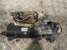 Startmotor Renault Magnum Démarreur pour camion 390 E2