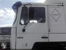 Pièces détachées PL occasion MAN Porte Puerta Delantera Izquierda pour tracteur routier F 90 19.332/362/462 FSAGF Batalla 3800 PMA17 [13,3 Ltr. - 338 kW Diesel]