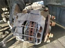Pièces détachées PL Nissan Atleon Étrier de frein Pinza Freno Eje Delantero Izquierdo pour camion 210 occasion