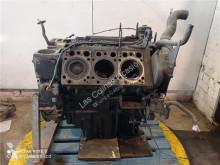 Двигател OM Moteur 501 LA Despiece pour tracteur routier MERCEDES-BENZ Actros 2/3 2