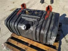 Repuestos para camiones motor sistema de combustible depósito de carburante Iveco Eurocargo Réservoir de carburant pour camion Chasis
