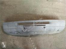 Piese de schimb vehicule de mare tonaj Pare-chocs pour automobile MERCEDES-BENZ SPRINTER second-hand