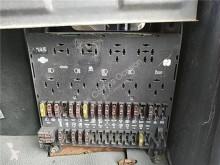 Repuestos para camiones Nissan Atleon Boîte à fusibles Caja Fusibles/Rele pour camion 210 usado