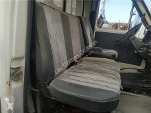 Cabine / carrosserie Renault Siège pour camion B 90 - 35 / 50 / 60 FPR (Modelo B 90-35)