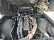 Motor Renault Magnum Moteur Motor Completo pour camion E.TECH 480.18T