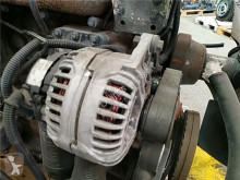 Peças pesados Iveco Eurocargo Alternateur pour camion 100 E 17 usado