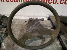 Pièces détachées PL Iveco Eurotech Volant pour camion (MP) MP 190 E 34 occasion