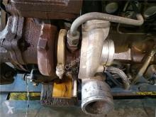 Pièces détachées PL Iveco Daily Turbocompresseur de moteur pour camion II 35 S 11,35 C 11 occasion
