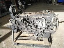 Repuestos para camiones motor Iveco Eurostar Moteur pour camion (LD) LD440E46T