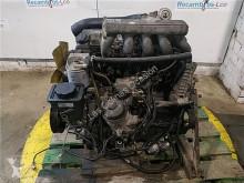 pièces détachées PL OM Culasse de cylindre Culata pour camion MERCEDES-BENZ SPRINTER (904) 412 D