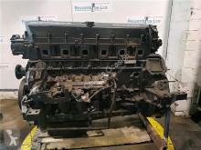 Repuestos para camiones motor Iveco Eurostar Moteur Cursor 10 pour camion (LD) FSA (LD 440 E 43 4X2)