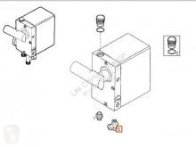 Repuestos para camiones Iveco Eurocargo Pompe de levage de cabine pour camion FKI (Typ 100 E 18) [5,9 Ltr. - 130 kW Diesel] usado