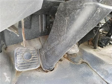 Nissan Atleon Pédale d'embrayage Juego Pedales Completo pour camion 210 truck part used