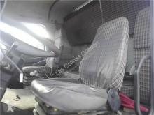Кабина / каросерия MAN Siège Delantero Izquierdo pour camion F 90 19.332/362/462 FSAGF Batalla 3800 PMA17 [13,3 Ltr. - 338 kW Diesel]