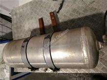 Piese de schimb vehicule de mare tonaj Iveco Stralis Réservoir d'air (AS) pour camion (AS) second-hand