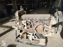 Iveco motor Eurotech Moteur Despiece pour camion (MP) FSA (440 E 43) 316 kW