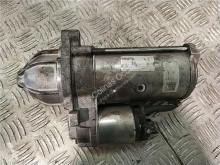 Démarreur pour automobile MERCEDES-BENZ SPRINTER 4-t Furgón (904) 412 D demaror/electromotor second-hand