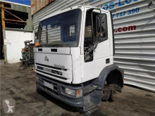 Cabine / carrosserie Iveco Eurocargo Cabine Completa pour camion Chasis (Typ 150 E 23) [5,9 Ltr. - 167 kW Diesel]