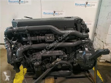 Iveco Moteur Completo pour camion Eurorider c-31a 2003 tweedehands motor