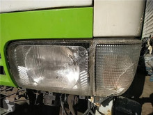 Pièces détachées PL Nissan Cabstar Phare pour camion 35.13 occasion