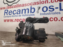 Renault steering Direction assistée pour camion Midliner S 150.09/B