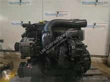 Peças pesados motor Nissan Cabstar Moteur pour camion 35.13