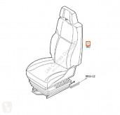 Iveco Eurotech Siège pour camion Cursor cabine / carrosserie occasion