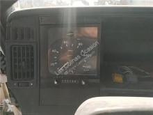 Pièces détachées PL Renault Premium Tachygraphe pour tracteur routier Distribution 340.18D occasion