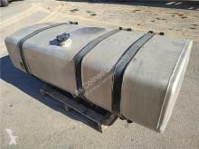 Pièces détachées PL Renault Magnum Réservoir de carburant pour tracteur routier E.TECH 480.18T occasion