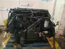 Motore MAN Moteur Motor Completo pour tracteur routier 10.150 10.150