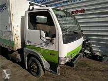Repuestos para camiones Nissan Cabstar Cabine Completa pour camion 35.13 cabina / Carrocería usado