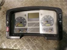 MAN TGA Tableau de bord pour camion 18.410 FC, FRC, FLC système électrique occasion